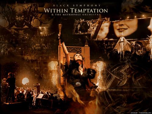 WT - Black Symphony