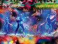 coldplay - Wallpaper wallpaper
