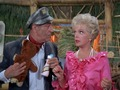 Where There's a Will - gilligans-island screencap