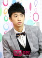 Wooyoung - wooyoung photo