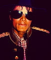 You've got me speechless...*__* - michael-jackson photo