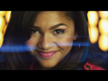 Zendaya - Watch Me - z_coleman124 photo