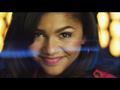 Zendaya - Watch Me