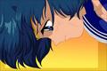 sailor-moon - ami screencap