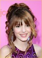 bella - bella-thorne-official-fan-club photo