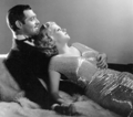 cclark gable and jean harlow