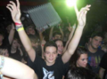 clubbing with the radiator,lmfaoooo!! - hahahahahahaha photo
