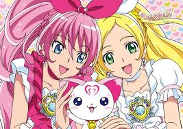 cure melody and cure rythm
