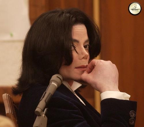 cute Mikey ^__^