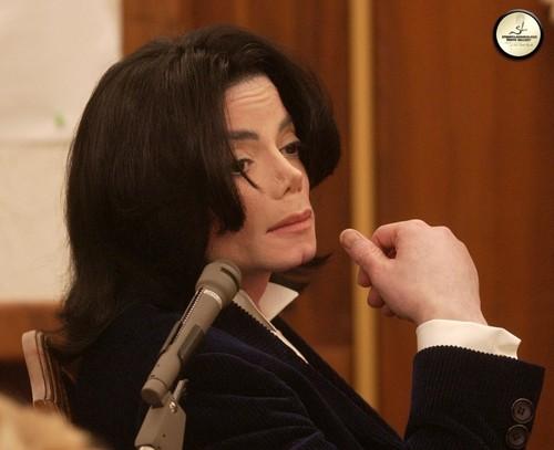 cute Mikey <3