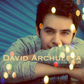 da - david-archuleta fan art