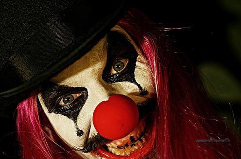 damn-evil-clowns-debzzies-buddies-and-aka-homies-28059762-496-328.jpg
