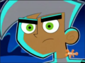 danny phantom - danny-phantom-fan-club screencap