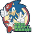 happy  brtiday - sonic-x icon
