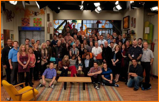 Image result for crew of icarly