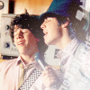 jobros (: - the-jonas-brothers Icon