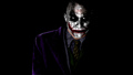 joker - the-joker wallpaper