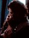 katdamon - damon-and-katherine icon