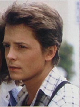 michael - michael-j-fox Photo