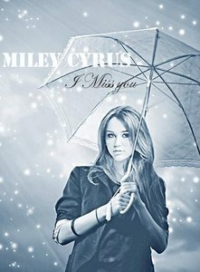 miley love♥ - miley-cyrus Photo