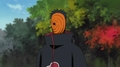 my tobi - wednesday screencap