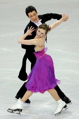 2009 four continents6cd, finnstep