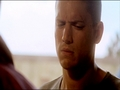 prison break 3x03 - Call Waiting  - wentworth-miller screencap