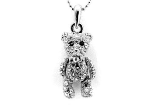 prodigy bear.jpg