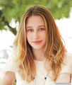 shoot - taissa-farmiga photo
