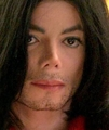 so sexy - michael-jackson photo