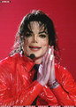 sweet and innosent - michael-jackson photo