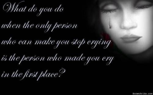 悲伤的歌曲 图片 tears 壁纸 and background 照片 28044549