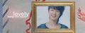 the Lovely Kang Min Hyuk - kang-min-hyuk screencap