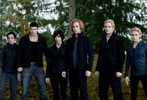 The Cullens the cullens images the cullens hd wallpaper and background photos