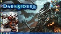 theme - darksiders fan art