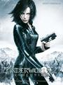 underworld - kate-beckinsale fan art