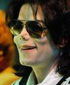 waaw ♥ - michael-jackson photo
