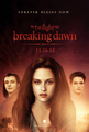 The Twilight Saga: Breaking Dawn - Part 2, 2012 - breaking-dawn photo