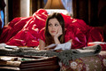 1.11 - Hell's Belles - Promotional Photos
