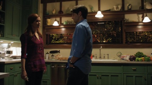 Grimm season 5 casting call