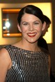 2003 Ace Eddie Awards - lauren-graham photo