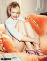 2012 Glamour (US) Outtakes - rachel-mcadams photo