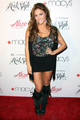 6.01.11 - LA Times Magazine Rock Style Event