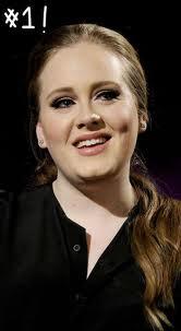 Adele#1