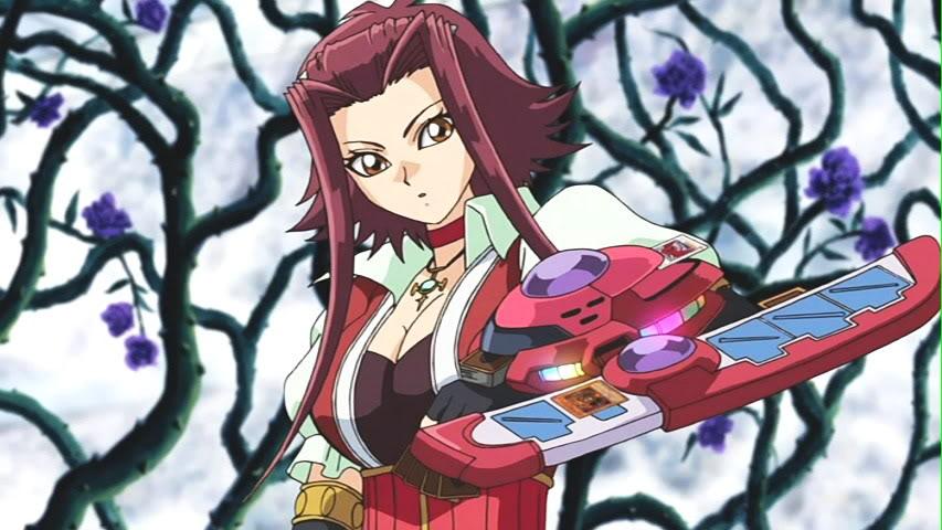 Akiza izinski sexy