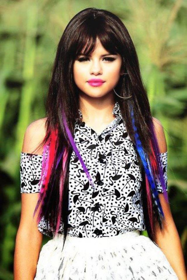 Alex Russo Images Alex Photo HD Wallpaper And Background Photos  Alex Russo  Bedroom Alex Russo. Alex Russo Bedroom