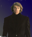 Anakin's New Outfit - the-anakin-skywalker-fangirl-fanclub fan art