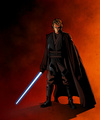 Anakin - the-anakin-skywalker-fangirl-fanclub fan art