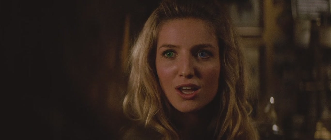 wallis guys The tudors and pan am actress annabelle wallis shares what turns her on.