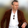 Anthony Head - anthony-stewart-head photo